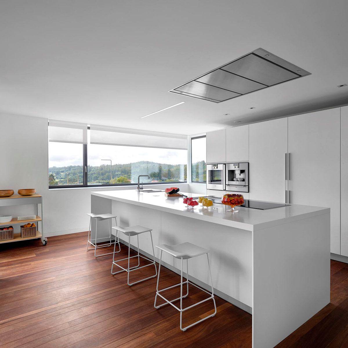 cocinas y baños únicos IDENOR Decoracin Y Diseo En Pamplona Cocina Dormitorio