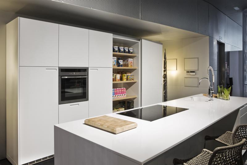 Ikea cocinas de exposicion liquidacion cocinas exposicion - Liquidacion de muebles ikea ...